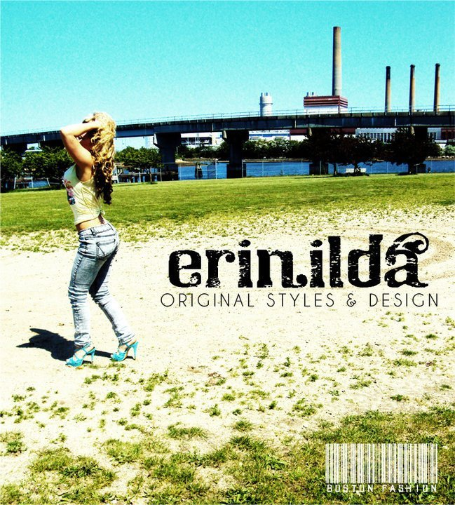 erinilda_fashion_ad