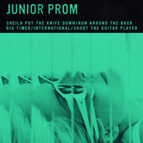 Junior-Prom-EP