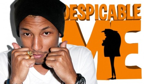 pharrell-despicable-feature1-660x386-1